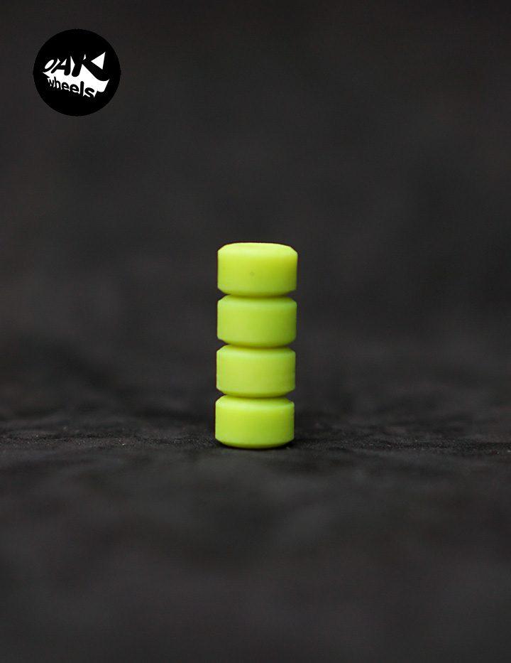 Acid-Green2