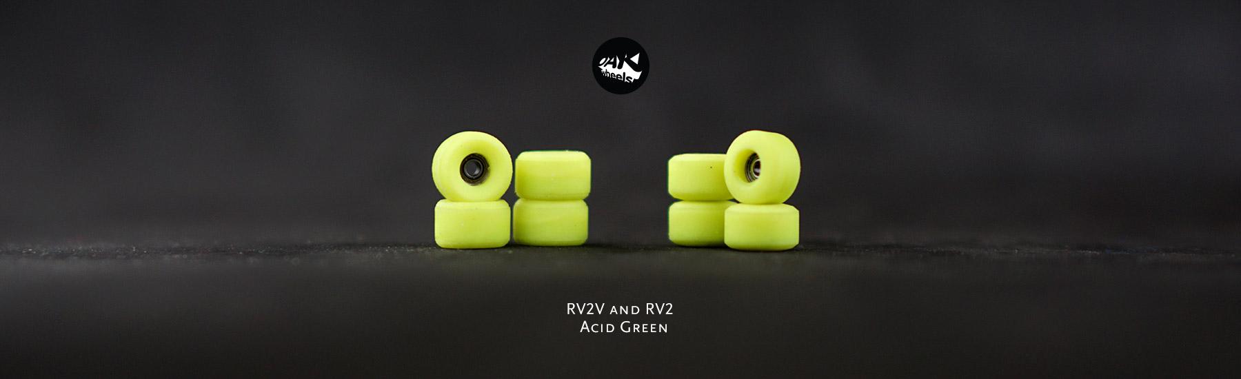 RV2VacidHome