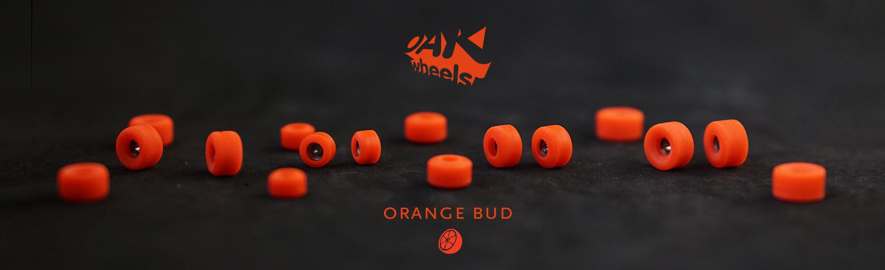 OrangeBugHome