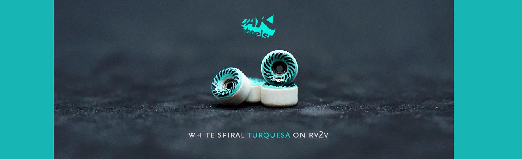 whitespiralturqRV2VHome